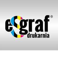 ES-GRAF