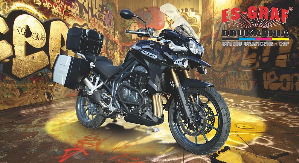 motocykl-Triumph-Tiger-Explorer-1200